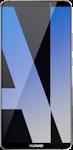 Huawei Mate large
