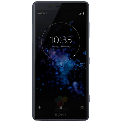 Search and compare best prices of Sony Xperia XZ2 Compact (64GB Black) in UK