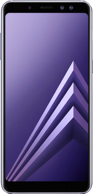 Samsung Galaxy A8 (32GB Orchid Grey) at £399.00 on Big Bundle UK & International 8GB with 1000 mins; 5000 texts; 8000MB of 4G data. Extras: Top-up required: £20.