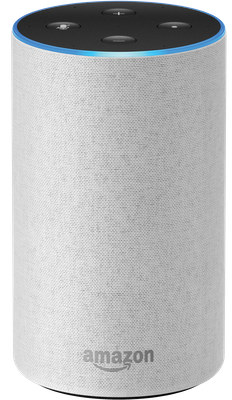 Compare prices for Amazon Echo 2nd Generation (White)