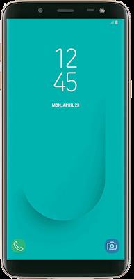 Samsung Galaxy J6 32GB cheapest retail price