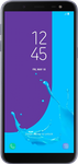Samsung Galaxy J6 Dual SIM (32GB Purple)