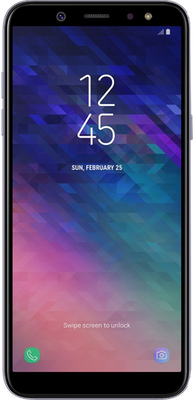 Compare retail prices of Samsung Galaxy A6 2018 32GB to get the best deal online
