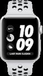 Watch Series 3 Nike+
