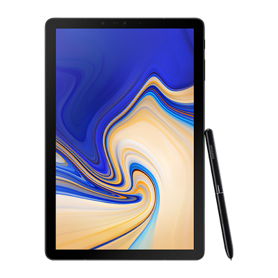 Compare retail prices of Samsung Galaxy Tab S4 10.5 (64GB Black) to get the best deal online