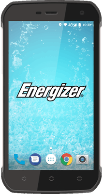 Compare prices for Energizer Energy E520 LTE Dual SIM (16GB Black)