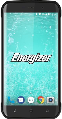 Compare prices for Energizer Hardcase H550S Dual SIM (32GB Black)