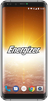 Compare prices for Energizer Power Max P600S Dual SIM (32GB Grey)