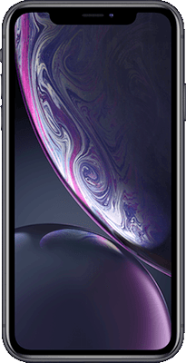 Apple iPhone XR (64GB Black) at £89.99 on O2 Refresh Flex (36 Month(s) contract) with UNLIMITED mins; UNLIMITED texts; 50000MB of 4G data. £51.78 a month.