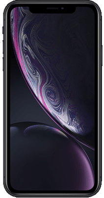Compare retail prices of Apple iPhone XR (128GB Black) to get the best deal online