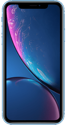 Compare retail prices of Apple iPhone XR (128GB Blue) to get the best deal online
