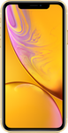 Apple iPhone XR (128GB Yellow)