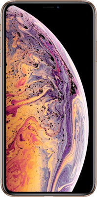 Apple iPhone XS (512GB Gold) at £1349.00 on Big Bundle 8GB with 2000 mins; 5000 texts; 8000MB of 4G data. Extras: Top-up required: £20.