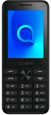 Compare prices for Alcatel 20.03 (Grey)
