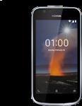 Nokia 1 large