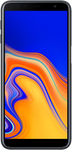 Samsung Galaxy J6 Plus (32GB Black)