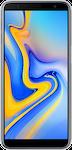 Samsung Galaxy J6 Plus (32GB Grey)
