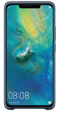 Compare retail prices of Huawei Mate 20 Pro (128GB Green) to get the best deal online
