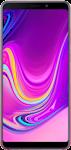 Samsung Galaxy A9 (128GB Pink)