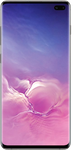 Samsung Galaxy S10 Plus (512GB Ceramic Black)