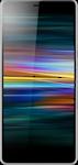 Sony Xperia L3 (32GB Silver)