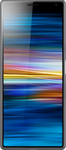 Sony Xperia 10 Plus (64GB Black)