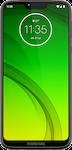 Moto G 7 Power (64GB Black)