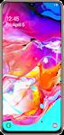 Samsung Galaxy A70 Dual Sim (128GB Coral)