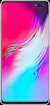 Samsung Galaxy S10 5G (256GB Crown Silver)