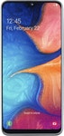 Samsung Galaxy A20e (32GB White)