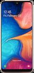 Samsung Galaxy A20e (32GB Orange)