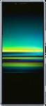 Sony Xperia 1 (128GB Grey)