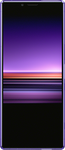 Sony Xperia 1 (64GB Purple)