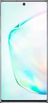 Samsung Galaxy Note 10 Plus 5G (256GB Aura Glow)