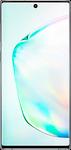 Samsung Galaxy Note 10 Plus 5G (512GB Aura Glow)