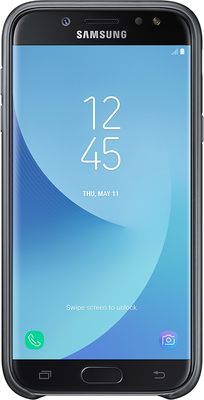 Samsung Galaxy J5 (2017) (16GB Black) at £199.00 on Classic Pay As You Go. Extras: Top-up required: £10.