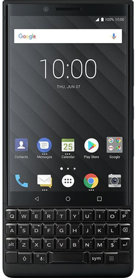 Compare prices for BlackBerry KEY2 64GB