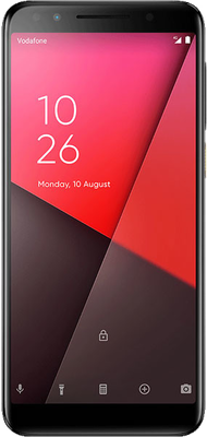Cheapest price of Vodafone Smart N9 16GB in new is £89.00