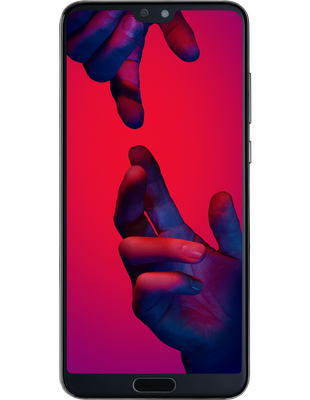 Compare prices for Huawei P20 Pro