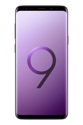 Compare retail prices of Samsung Galaxy S9 Plus (64GB Lilac Purple) to get the best deal online