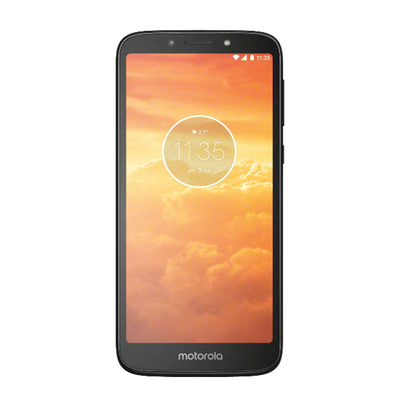 Compare retail prices of Motorola Moto E Play 5th Gen E5 16GB to get the best deal online