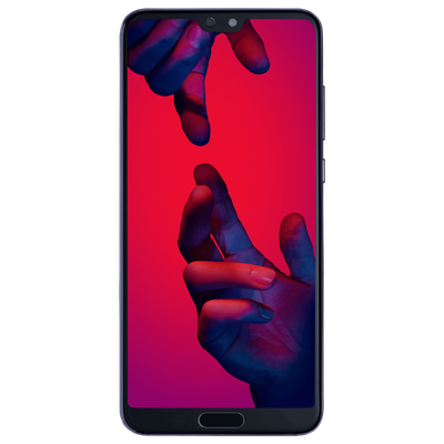 Compare retail prices of Huawei P20 Pro to get the best deal online