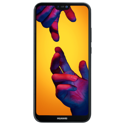 Compare retail prices of Huawei P20 Lite 64GB to get the best deal online