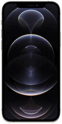 Apple iPhone 12 Pro 5G 512GB Graphite