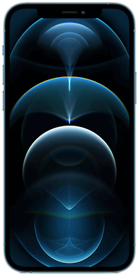 apple iphone 12 pro 5g