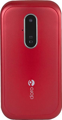 6620 Red