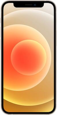 iPhone 12 Mini 5G 64GB White