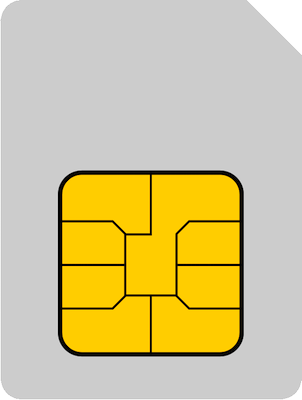 iD Mobile SIM Only on Pay as you go with Unlimited mins & texts; Unlimited 4G data. £20 Topup.