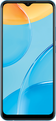 Oppo A15 32GB Blue