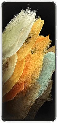 Samsung Galaxy S21 Ultra 5G 256GB Phantom Silver at £79.99 on Red (24 Month contract) with Unlimited mins & texts; 100GB of 5G data. £67 a month.